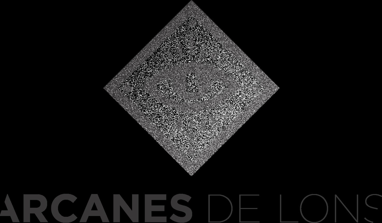 Arcanes de Lons – Shop